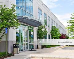 Cox Communications Building - Herndon