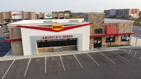 Denny's - Indianapolis MSA - Whitestown