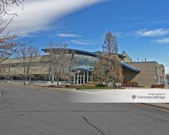 3122 Sterling Circle - Boulder