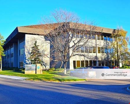 Denver West Office Building #51 - Lakewood