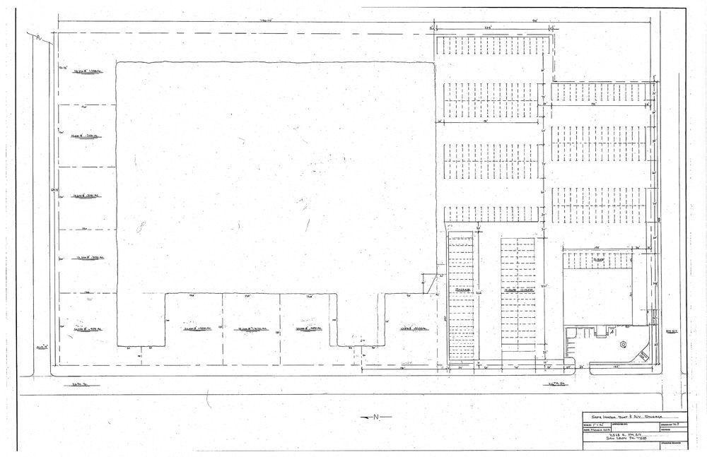 Corner Land for Development in San Leon