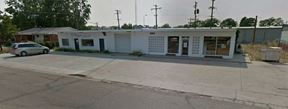 1009 & 1015 25th Ave. Greeley