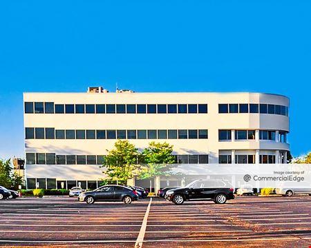 Airport Executive Center - Fairfield