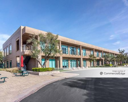 Brenexus Office Edition - 9850-9970 Research Drive & 9811-9901 Irvine Center Drive - Irvine