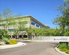 Talavi Corporate Center - Glendale