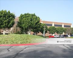 San Gabriel Valley Corporate Campus - 4900 Rivergrade Road - Irwindale