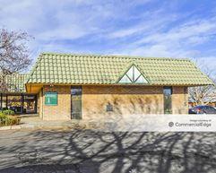 Green Gables Professional Park - Lakewood