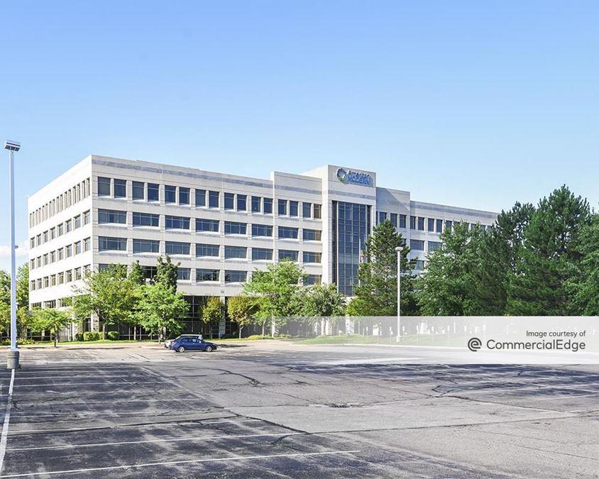 7000 Midland Blvd