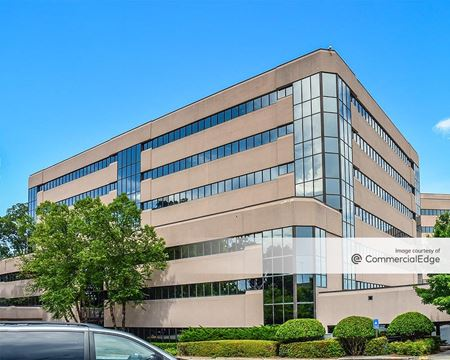DeKalb Medical Center Campus - 2665 Professional Building - Decatur