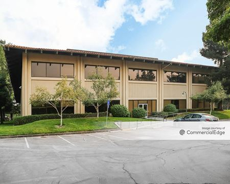 3780 Rosin Ct - Sacramento