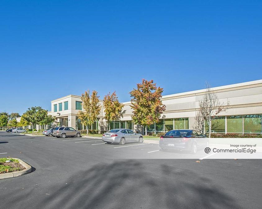 Ardenwood Technology Park - 34790 Ardentech Court