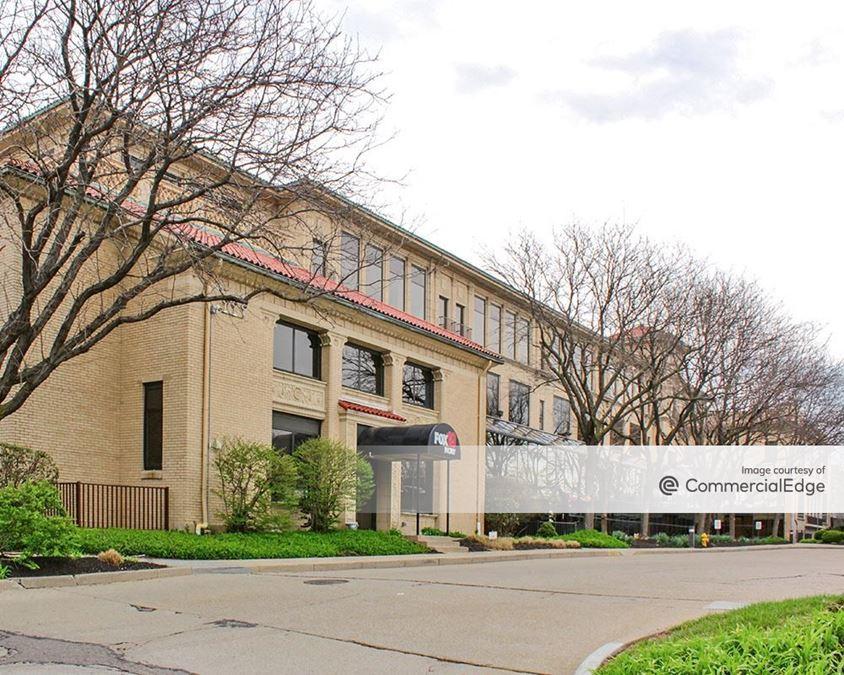19 Broadcast Plaza