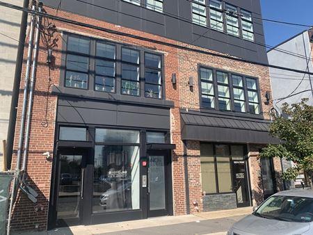 Turn-key Office Space in Northern Liberties - Philadelphia