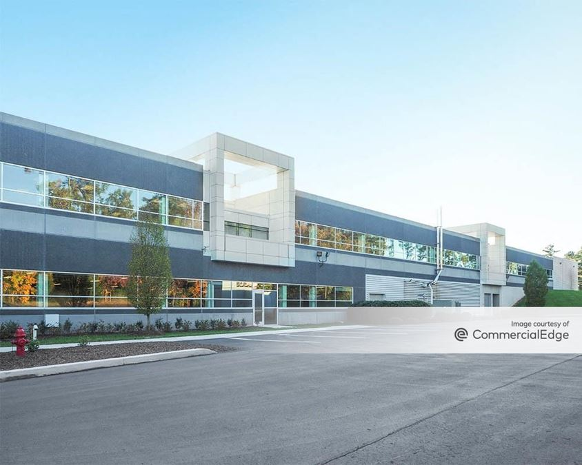 BioPoint Innovation Labs at 20 TW