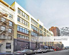 309 East 94th Street - New York