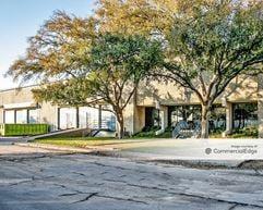 Eastport Industrial Park - Building 3 - Houston