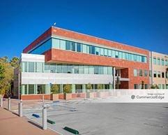 Solana Beach Corporate Centre IV - Solana Beach