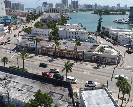 720 71st Street - Northstar - Miami Beach