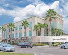 Keith A. Ewing Medical Office Building - Orlando