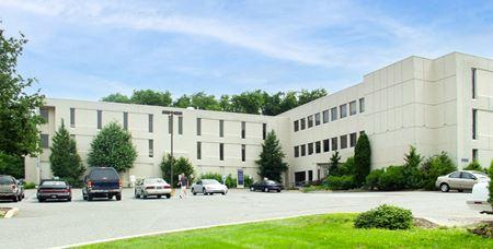 3105 Limestone Rd - Pike Creek Sports Medicine Bldg - Wilmington