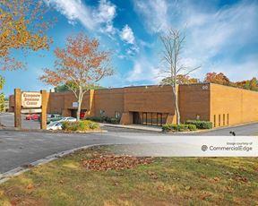 Kennesaw Business Center