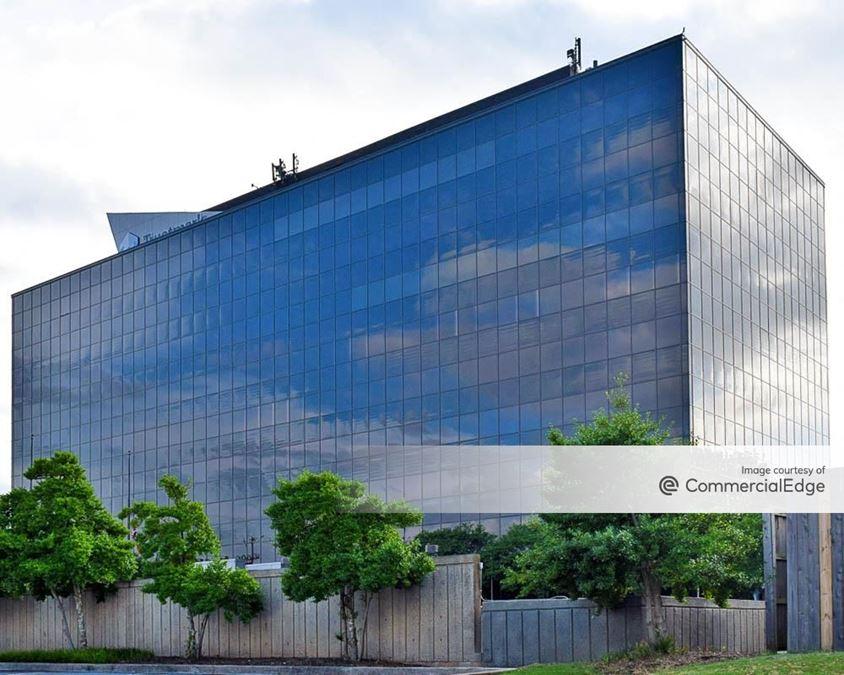 Trustmark Centre