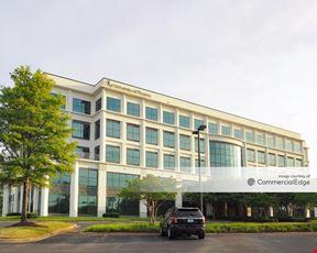 Whitehall Corporate Center I