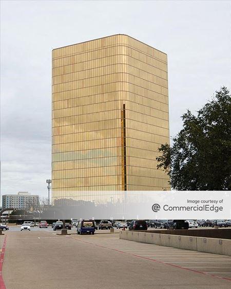 Campbell Centre I - North Tower - Dallas