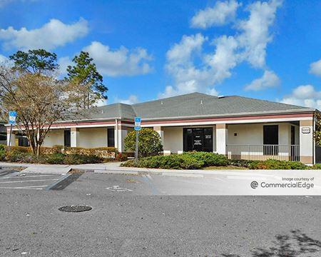 Timber Ridge Professional Center - Ocala