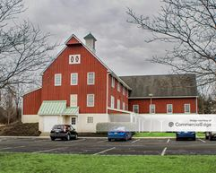 The Farm at Doylestown - Doylestown