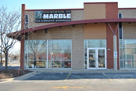 Retail Space for Lease - Highway 100 Retail - West Allis