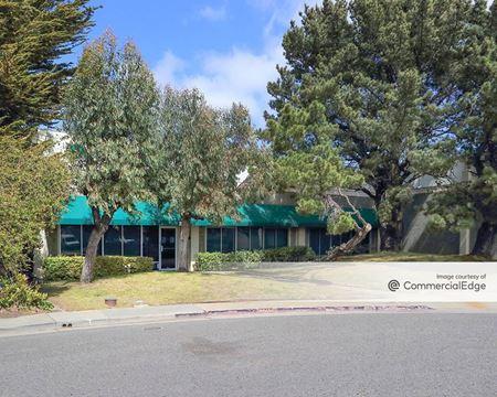 222 Harris Court - South San Francisco