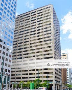 410 17th Street - Denver