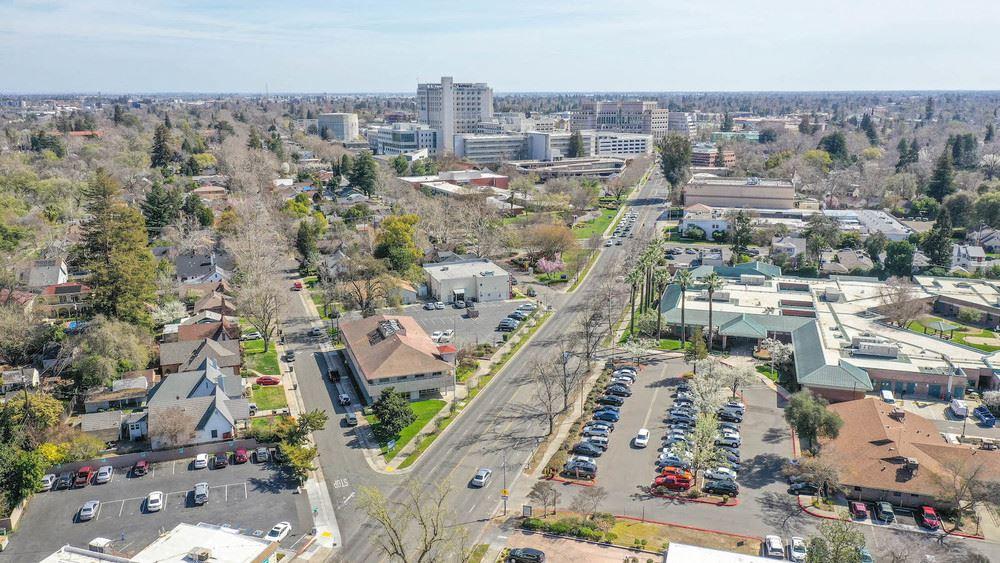 2101-2103 Stockton Blvd., Sacramento, CA 95817