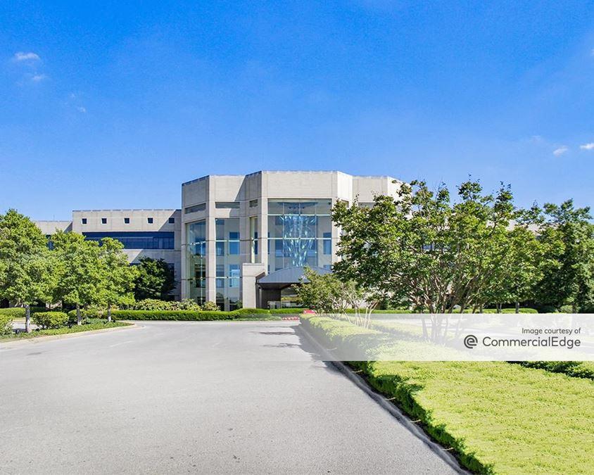 Medical Center Jewish East