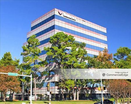 World Houston Plaza - Houston