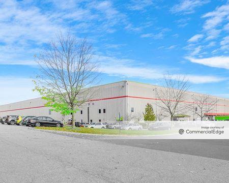 Northeast Business Center - 1500 Corporate Blvd - Newburgh