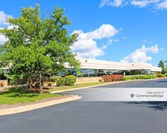 Grand Tri-State Corporate Centre - Gurnee