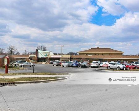 Elkhart Clinic - Elkhart