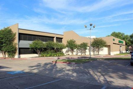 Energy Plaza - College Station