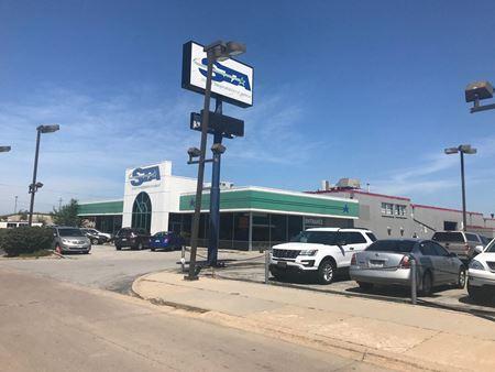5402 L Street - Omaha