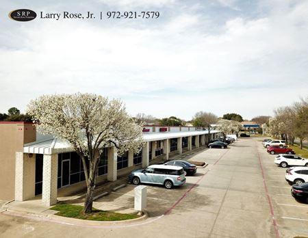 982 N Garden Ridge Blvd - Lewisville
