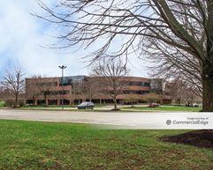 Valley Green Corporate Center - Fort Washington