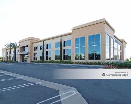 Kaiser Permanente Meridian Medical Offices - Riverside