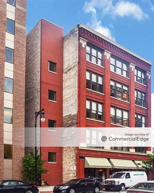 61 Commerce Avenue SW