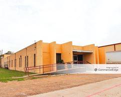 1230 East Ledbetter Drive - Dallas