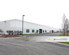 Lakeside Business Center - 1455 & 1580 Lakeside Drive - Waukegan