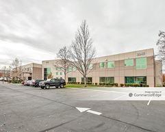 Southport Office - West Sacramento