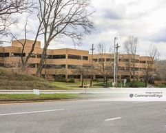 Colewood Centre - Silver Spring