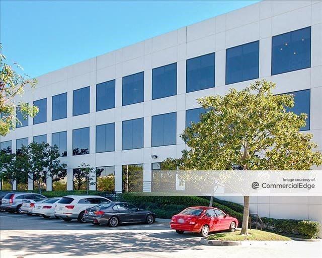 Spectrum Business Center